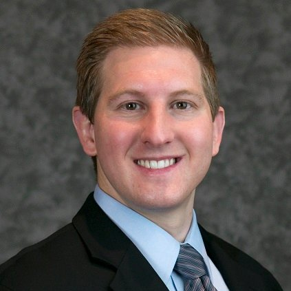 Daniel Greene linkedin profile