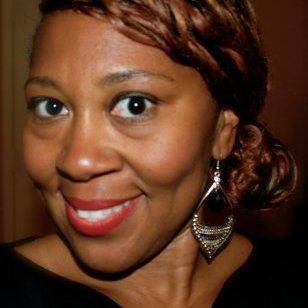 Vickie Bailey linkedin profile