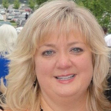 Melissa Helms Smith linkedin profile