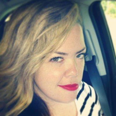 Amanda King Casiday linkedin profile