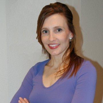 Shelly King linkedin profile