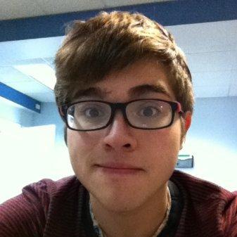 Jose Pacheco Gale linkedin profile