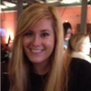 Anna Bryant linkedin profile