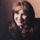 Anita Ward linkedin profile