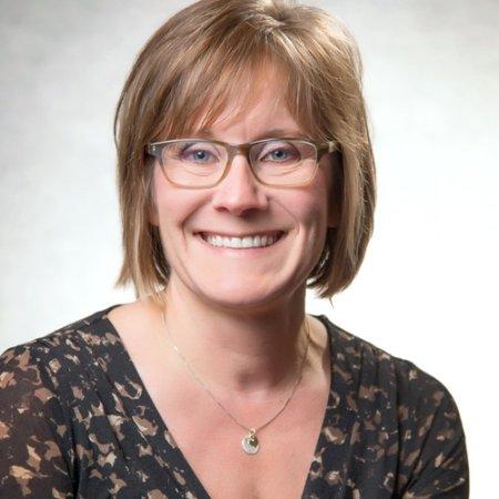 Brenda Sutton linkedin profile