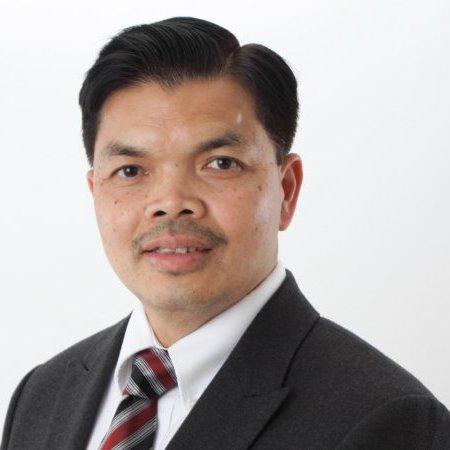 Lloyd L. Tran linkedin profile