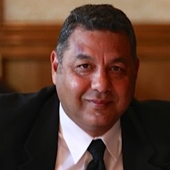 Henry Gonzales ( LION) linkedin profile
