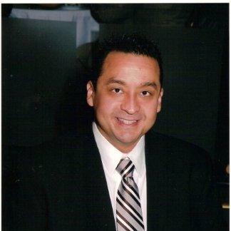 Jose Armando Pacheco linkedin profile
