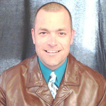 David Jackson linkedin profile