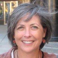 Elizabeth Brinkerhoff Mador linkedin profile