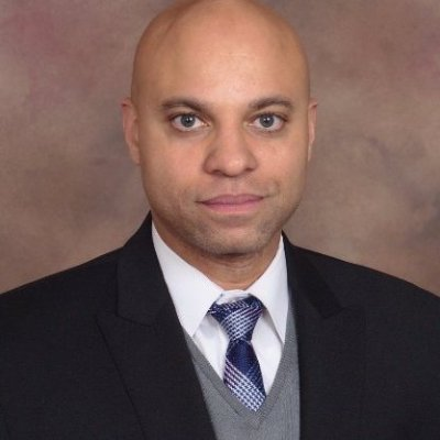 Steven C. Scott linkedin profile