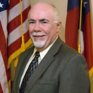 John C. Martin linkedin profile
