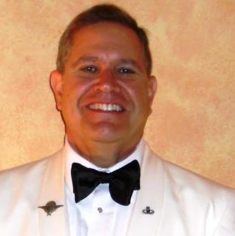 Thomas Kevin McNerney linkedin profile
