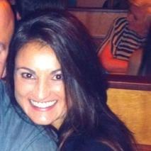 Monica (Valdes) Perez linkedin profile