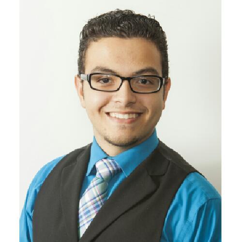 Jose A Sanchez linkedin profile