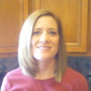 Carolyn (C.J.) Love linkedin profile