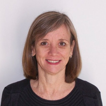 Julie (Julia Brooke) Davis linkedin profile