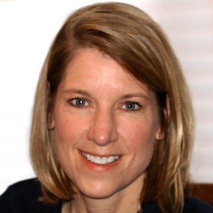 Lisa K. Martin linkedin profile