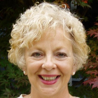 Karen A Duncan linkedin profile