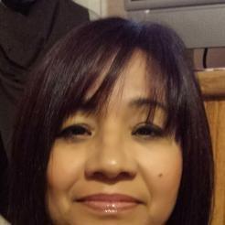 Norma Prima Castillo linkedin profile