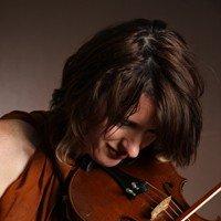 Brenda K Spevak-Saito linkedin profile