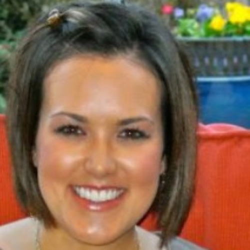 Rebecca Lanier linkedin profile