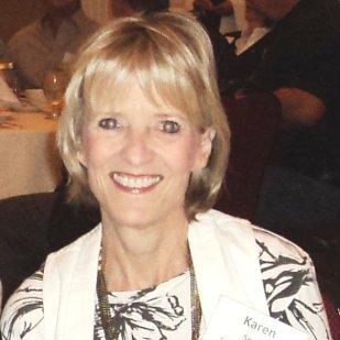 Karen Smith linkedin profile