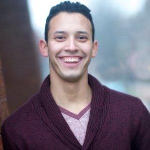 Joseph Martinez II linkedin profile