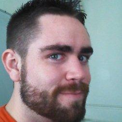James Angelo linkedin profile