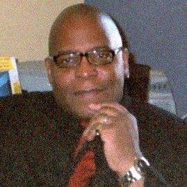 Larry E. (L.E. Coleman) Coleman linkedin profile