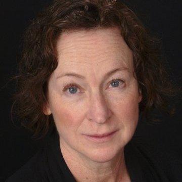 Jean Joyce Williams linkedin profile