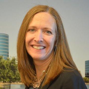 Wendy Miller Johnson linkedin profile