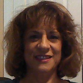 Barbara C Bauer linkedin profile