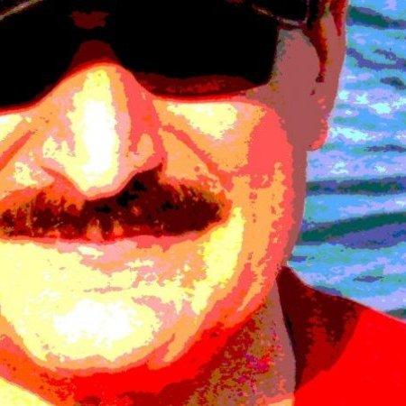 Carl M Miller linkedin profile