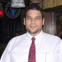 Jorge A. Moreno (Tony) linkedin profile