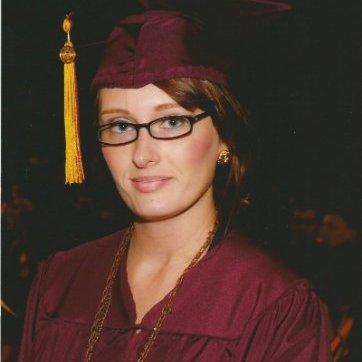 Gloria Jordan linkedin profile