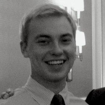 James Harrison Strum linkedin profile
