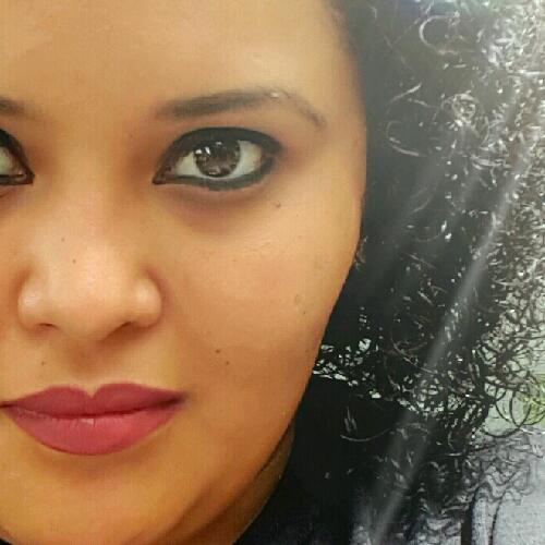 Isis Xiomara Vasquez (Herrador) linkedin profile