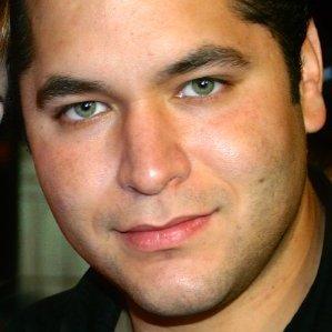 Jose Arturo Lopez linkedin profile