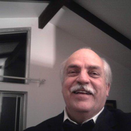 Gary Breeding linkedin profile