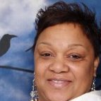 Katharine Johnson Ridley linkedin profile