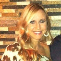 Lisa King linkedin profile
