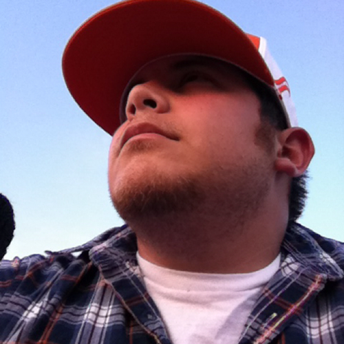 John (J.B.) Sanchez linkedin profile