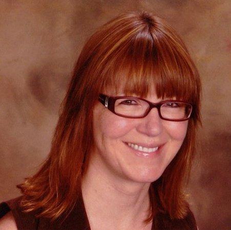 Paula Gates linkedin profile