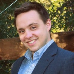 David Trull linkedin profile