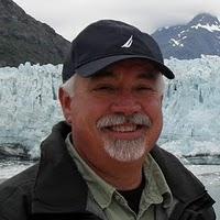 David Vaden linkedin profile