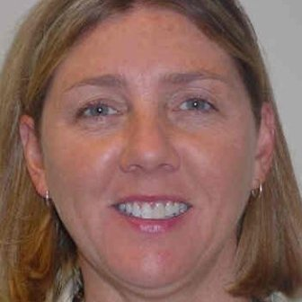 Marilyn K. Jones linkedin profile