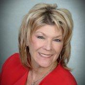 Julie Morehead Bridge linkedin profile