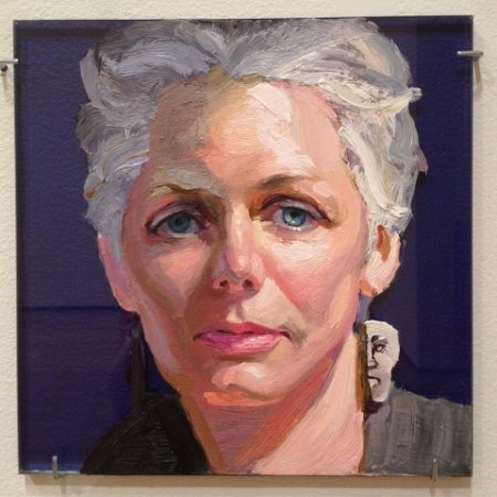 Carol A. Murphy linkedin profile
