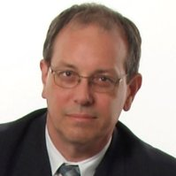 David Tracy linkedin profile